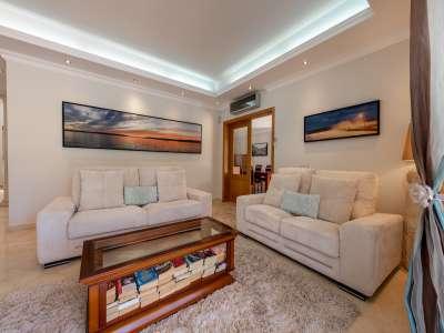 Image 22 | 5 bedroom villa for sale with 0.36 hectares of land, Almancil, Central Algarve, Algarve Golden Triangle 228344