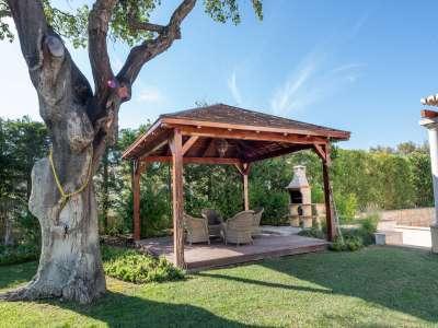 Image 26 | 5 bedroom villa for sale with 0.36 hectares of land, Almancil, Central Algarve, Algarve Golden Triangle 228344