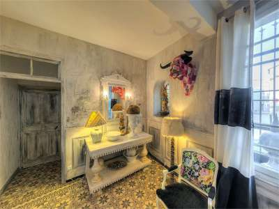 Image 11 | 9 bedroom house for sale, Torreilles, Pyrenees-Orientales , Languedoc-Roussillon 228487