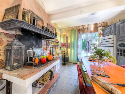 Image 8 | 9 bedroom house for sale, Torreilles, Pyrenees-Orientales , Languedoc-Roussillon 228487