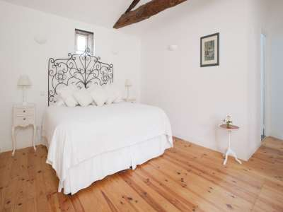 Image 14   8 bedroom manor house for sale with 1.17 hectares of land, Cognac, Charente , Poitou-Charentes 228522