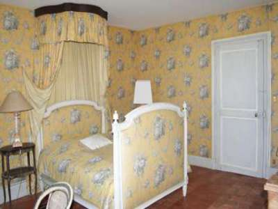 Image 6   12 bedroom French chateau for sale, Burgundy, Saone-et-Loire , Burgundy 228527