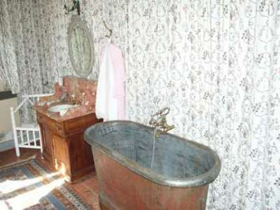 Image 7   12 bedroom French chateau for sale, Burgundy, Saone-et-Loire , Burgundy 228527