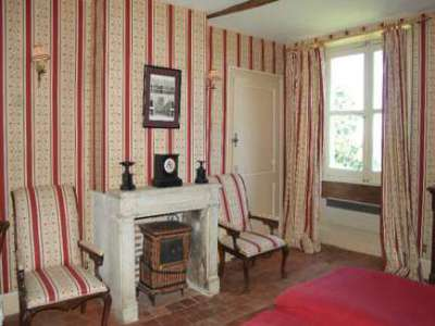 Image 8   12 bedroom French chateau for sale, Burgundy, Saone-et-Loire , Burgundy 228527