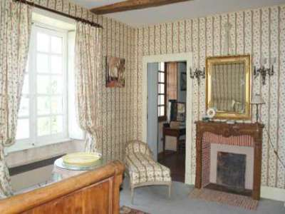 Image 9   12 bedroom French chateau for sale, Burgundy, Saone-et-Loire , Burgundy 228527