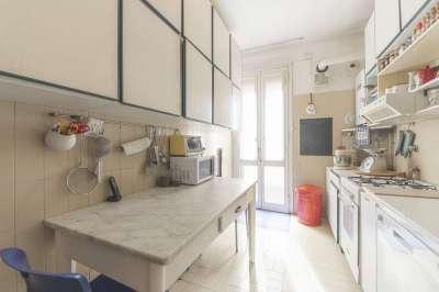 Image 10 | 4 bedroom house for sale, Murano, Venice, Veneto 228562