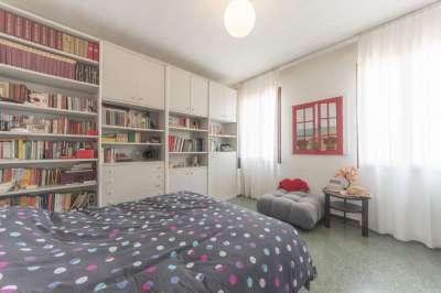 Image 11 | 4 bedroom house for sale, Murano, Venice, Veneto 228562