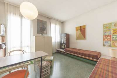 Image 12 | 4 bedroom house for sale, Murano, Venice, Veneto 228562
