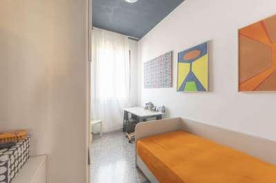 Image 13 | 4 bedroom house for sale, Murano, Venice, Veneto 228562