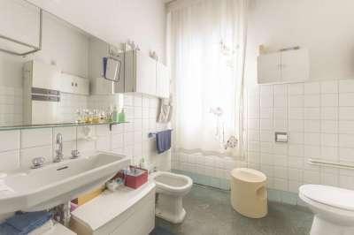 Image 15 | 4 bedroom house for sale, Murano, Venice, Veneto 228562