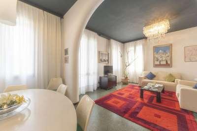 Image 18 | 4 bedroom house for sale, Murano, Venice, Veneto 228562