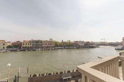 Image 19 | 4 bedroom house for sale, Murano, Venice, Veneto 228562