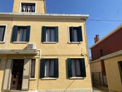 Image 20 | 4 bedroom house for sale, Murano, Venice, Veneto 228562