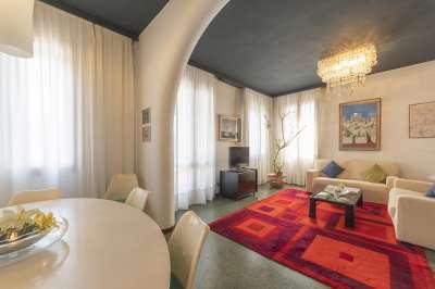 Image 4 | 4 bedroom house for sale, Murano, Venice, Veneto 228562