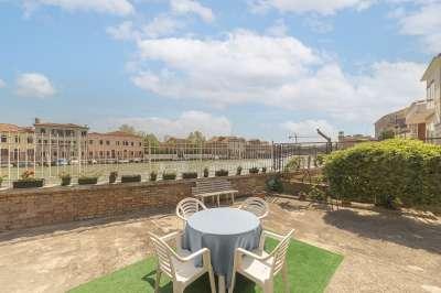 Image 5 | 4 bedroom house for sale, Murano, Venice, Veneto 228562