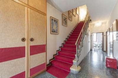 Image 6 | 4 bedroom house for sale, Murano, Venice, Veneto 228562