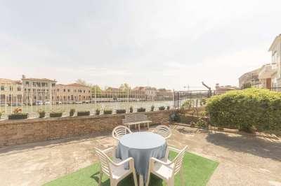 Image 7 | 4 bedroom house for sale, Murano, Venice, Veneto 228562
