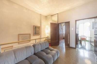 Image 9 | 4 bedroom house for sale, Murano, Venice, Veneto 228562