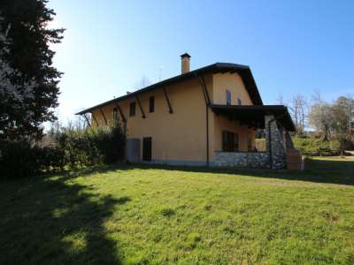 Image 11   6 bedroom farmhouse for sale with 93 hectares of land, Peccioli, Pisa, Tuscany 228608
