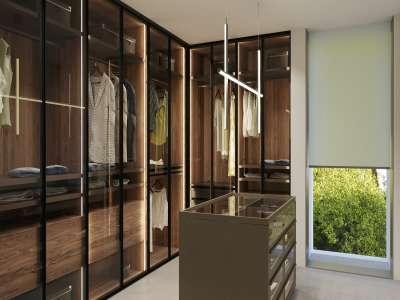Image 9   4 bedroom villa for sale with 0.21 hectares of land, Santa Ponsa, South Western Mallorca, Mallorca 228617
