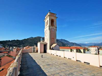 Image 2 | 2 bedroom penthouse for sale, Albenga, Savona, Liguria 228620