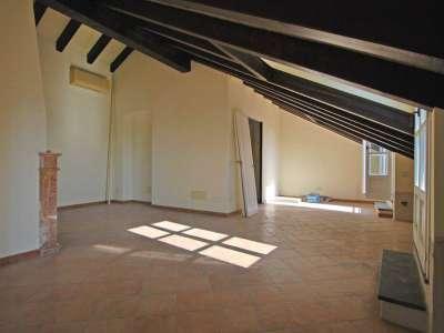 Image 3 | 2 bedroom penthouse for sale, Albenga, Savona, Liguria 228620