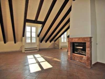 Image 4 | 2 bedroom penthouse for sale, Albenga, Savona, Liguria 228620