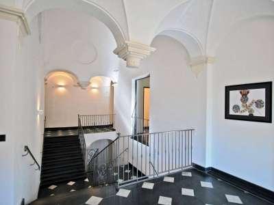 Image 5 | 2 bedroom penthouse for sale, Albenga, Savona, Liguria 228620