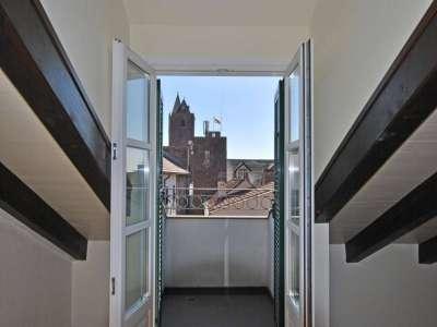 Image 6 | 2 bedroom penthouse for sale, Albenga, Savona, Liguria 228620
