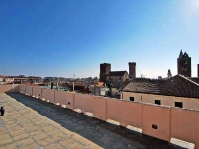 Image 7 | 2 bedroom penthouse for sale, Albenga, Savona, Liguria 228620