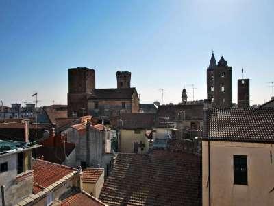Image 8 | 2 bedroom penthouse for sale, Albenga, Savona, Liguria 228620