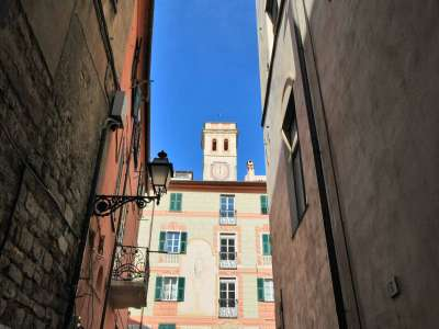 Image 9 | 2 bedroom penthouse for sale, Albenga, Savona, Liguria 228620