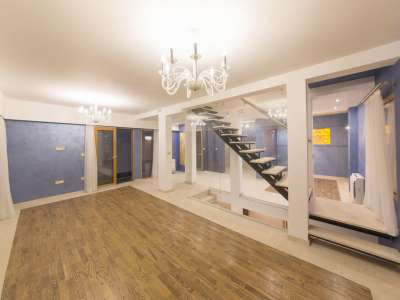 Image 2 | 4 bedroom villa for sale with 328m2 of land, Krasici, Tivat, Coastal Montenegro 228625