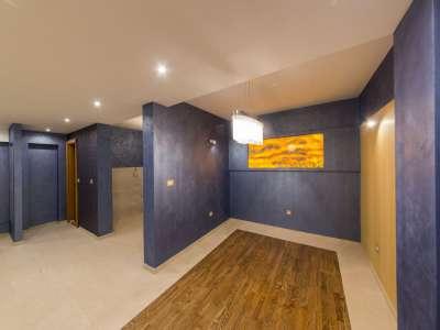 Image 3 | 4 bedroom villa for sale with 328m2 of land, Krasici, Tivat, Coastal Montenegro 228625