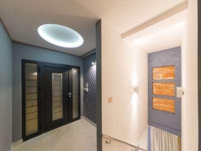Image 4 | 4 bedroom villa for sale with 328m2 of land, Krasici, Tivat, Coastal Montenegro 228625