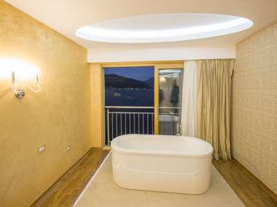 Image 6 | 4 bedroom villa for sale with 328m2 of land, Krasici, Tivat, Coastal Montenegro 228625