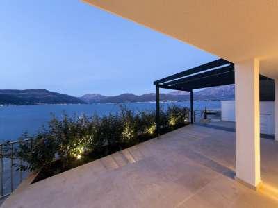 Image 7 | 4 bedroom villa for sale with 328m2 of land, Krasici, Tivat, Coastal Montenegro 228625