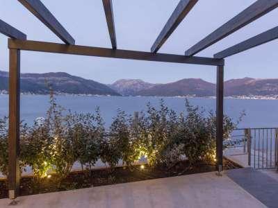 Image 8 | 4 bedroom villa for sale with 328m2 of land, Krasici, Tivat, Coastal Montenegro 228625