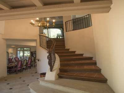 Image 11   7 bedroom villa for sale with 3.4 hectares of land, Perpignan, Pyrenees-Orientales , Languedoc-Roussillon 228633
