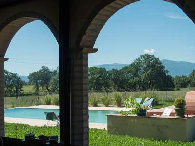 Image 4   7 bedroom villa for sale with 3.4 hectares of land, Perpignan, Pyrenees-Orientales , Languedoc-Roussillon 228633