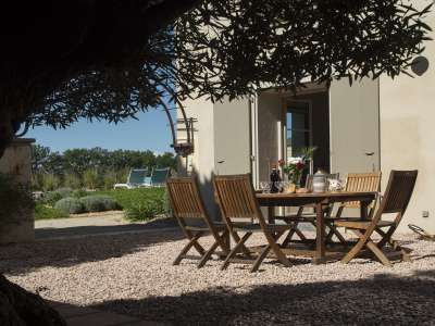 Image 8   7 bedroom villa for sale with 3.4 hectares of land, Perpignan, Pyrenees-Orientales , Languedoc-Roussillon 228633