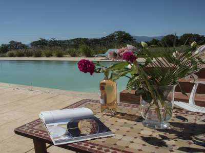 Image 9   7 bedroom villa for sale with 3.4 hectares of land, Perpignan, Pyrenees-Orientales , Languedoc-Roussillon 228633