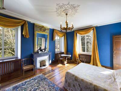 Image 12   30 bedroom French chateau for sale with 2.97 hectares of land, Tarn, Tarn , Midi-Pyrenees 228634