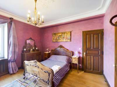 Image 15   30 bedroom French chateau for sale with 2.97 hectares of land, Tarn, Tarn , Midi-Pyrenees 228634