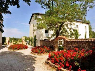 Image 24   30 bedroom French chateau for sale with 2.97 hectares of land, Tarn, Tarn , Midi-Pyrenees 228634