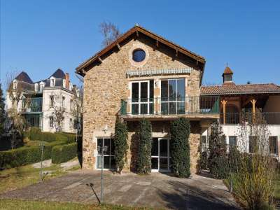 Image 25   30 bedroom French chateau for sale with 2.97 hectares of land, Tarn, Tarn , Midi-Pyrenees 228634