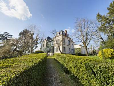 Image 3   30 bedroom French chateau for sale with 2.97 hectares of land, Tarn, Tarn , Midi-Pyrenees 228634