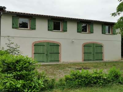 Image 33   30 bedroom French chateau for sale with 2.97 hectares of land, Tarn, Tarn , Midi-Pyrenees 228634