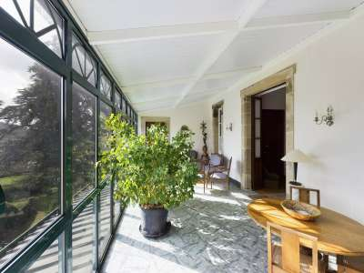 Image 36   30 bedroom French chateau for sale with 2.97 hectares of land, Tarn, Tarn , Midi-Pyrenees 228634