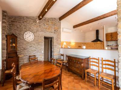 Image 10   15 bedroom house for sale with 78.45 hectares of land, Carcassonne, Aude , Languedoc-Roussillon 228636